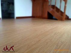 Hardwood Floors, Flooring, Rugs, Crafts, Home Decor, Wood Floor Tiles, Farmhouse Rugs, Wood Flooring, Manualidades