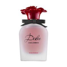 cc89ff390331 Dolce   Gabbana Dolce Rosa Excelsa Eau De Parfum
