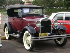 carros antigos 029