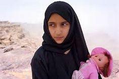 la sposa bambina film - Risultati Yahoo Italia della ricerca di immagini
