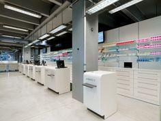 farmacia giovannoli castiglione delle stiviere mantova Mobil M arredamenti per farmacie farmacia dei servizi (4)