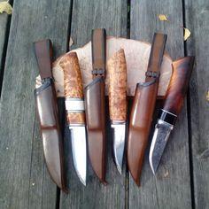 #knives #knife #knifemaking #knivslöjd #knivmakare #sheath #sheathmaking #slöjd #jakt #jaktkniv #fiske #fiskekniv #hunt #huntingknife #handmade #handgjord #sweden #asp