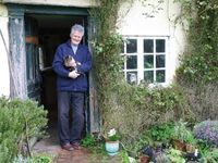 30 best Robert MacFarlane & Roger Deakin images on Pinterest | Robert ri'chard, Amazing people and Architectural drawings