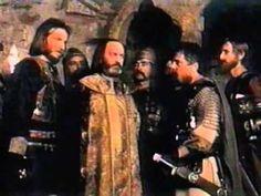 BOJ NA KOSOVU ceo film 1989 - http://filmovi.onwired.biz/domaci-filmovi/boj-na-kosovu-ceo-film-1989/