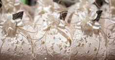 Feira de luxo para noivas em SP tem convite de príncipe William e Kate e docinhos com ouro - Casamento - UOL Mulher