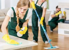 There are some types of cleaning services. These types include Residential cleaning services, Carpet cleaning services and Commercial cleaning services. Car Cleaning Services, Residential Cleaning Services, Commercial Cleaning Services, Roof Cleaning, Cleaning Tips, Professional Cleaning Services, Professional Cleaners, Best Cleaner, Janitorial Services