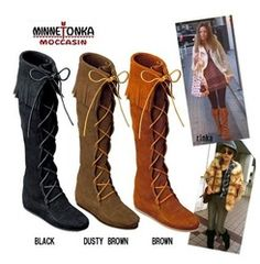 Online Shop 2014 Winter/Autumn New Arrival,Free Shipping,Occident Full Grain Leather High Boots,Fashion Tassel Genuine Leather Knight Boots|Aliexpress Mobile