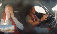 VÍDEO: Guy Martin num Ferrari FXX - 'Isto não pode ser legal!'http://www.motorcyclesports.pt/video-guy-martin-num-ferrari-fxx-isto-nao-pode-legal/