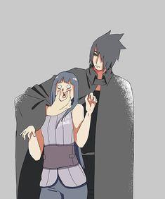 Sasuke x hinata Sasuke, Naruto Gaiden, Hinata Hyuga, Anime Naruto, Naruto Shippuden, Boruto, Naruto Couples, Naruto Girls, Naruto Cute