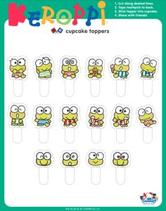 https://www.sanrio.com/pages/character-goodies-keroppi/