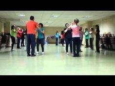 La Badoise Bearn - YouTube Kindergarten Music, Youtube, Basketball Court, Verses, Songs, Youtubers, Youtube Movies