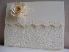 Monochromatic Mother's Day by justintimestamper - Cards and Paper Crafts at Splitcoaststampers