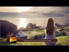 Had a guy send me this song the other day… LOL Brett Eldredge - Lose My Mind (Official Music Video) - YouTube