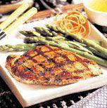 Teriyaki Chicken Jenny Craig Recipe