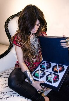 Chanel Boy Bag, Shoulder Bag, Boys, Fashion, Gourmet, Templates, Madame De Rosas, Snare Drum, Elegant