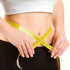 Pin Now, Read Later: No. 1 Way to Scorch Fat and Lean Up for theSummer | health.com