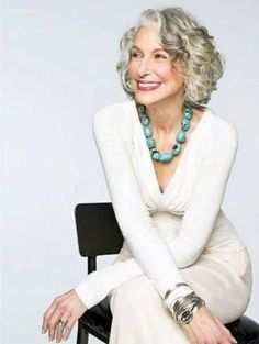 short hairstyles for women over 60 with wavy hair. Wedding Hairstyles. Categories: Wedding Hair Styles