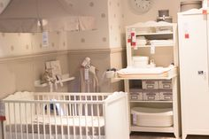 Ikea Home, Cribs, Loft, House, Bed, Table, Furniture, Home Decor, Cots