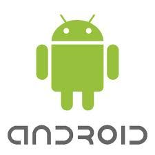 Top 10 Android Apps for Your Job Search and Personal Branding - The Undercover Recruiter