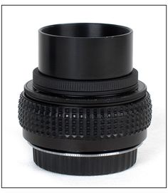 one of the most sought after lenses.  Ladies and Gents.. COOKE SPEED PANCHRO