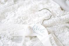 Ganz besondere Hochzeitsaccessoires | Fingertips Calligraphy  Foto by Alex http://www.alexandrastehle.de/