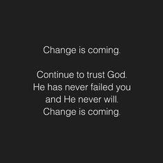 """Trust God Bro on Instagram: """"Amen if you believe it..."""""""