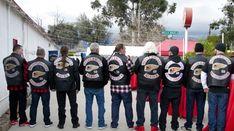 Hells Angels, Alaska, Motorcycles, Guys, Sons, Motorbikes, Motorcycle, Boys, Choppers