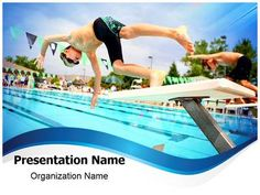 Swimming Competition Powerpoint Template is one of the best PowerPoint templates by EditableTemplates.com. #EditableTemplates #PowerPoint #Motivation #Dive #Pool #Season #Male #Compete  #Sports And Fitness #Water #In Action #Fit #Fitness #Swim #Laps #Activity #Boy #Swimming Goggles #Performance #Sports Race #Movement #Kid #Competitive Sport #Race #Swimming Lane Marker #Determination #Arm #Waiting #Exercise #Speed #Swim Competition