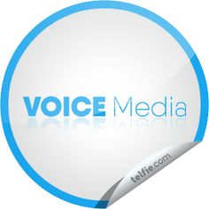VOICE Media!