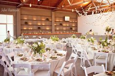 415 Westlake-A distinctive northwest venue for receptions, weddings, and rehearsal dinners, 415 Westlake provides a fresh canvas for your special event. Located in the emerging South Lake Union neighborhood in the heart of Seattle, 415 Westlake has 5,000 SF of space that can accommodate over 200 at table or 350 for walk around events.
