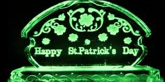 #Apple #Ice #Sculpture #Shamrock #Beer #mug #Green #Luge #Glass #Cup #Drink #Drinking #StPatricksDay #Holiday #March #Event #Party #Charity #Fundraiser #Business #Corporation #Big #Small #Large #Fun #Amazing #Cool #Great #Stunning #gorgeous #Restaurant #Bar #Catering #Hall #Hotel #Venue #House #Backyard www.appleice.com