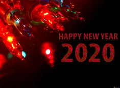 Best HD Happy New Year 2020 Images, Wishes, Backgrounds, Wallpapers and Quotes Happy New Year Status, Happy New Year Quotes, Happy New Year Cards, Happy New Year Wishes, Happy New Year 2020, Happy New Year Pictures, Happy New Year Photo, Facebook Status, For Facebook