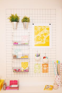 Handig wandrek! #DIY #IKEADIY #IKEAxTheLifeFactory