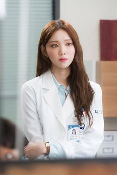 doctors and kdrama image