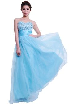 2013 unique junior prom dresses under 100 dollars for sweet 16 prom party