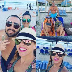 #fun#time#with#friends #boys#girls #beach#greece#thassos #smile#sea#sun#fun#happy# by bibikaraivanova
