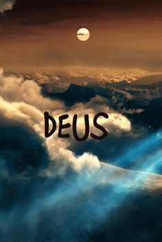 Anjo Nice: Senhor, eu nasci pra Te chamar de Deus.