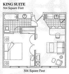 6544361930057250 further 42573158952276348 additionally Kitchen Layouts Dimension in addition 165436986284471497 likewise 453315518713259989. on kitchen cabinets renovation ideas