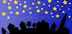 """Romantischer Abend im Kreuzgang des Franziskanerklosters Die Besucher erwartet ein romantischer Abend mit Ständchen, Kunst-, Wiegen- und Schlafliedern. Bei """"Schlaf Kindchen, schlaf"""" fühlen Sie sich vielleicht in ihre Kindheit versetzt, lauschen dem Murmeln des Baches und fliegen im Traum zum Mond. Bei der """"Träumerei"""" von Robert Schumann können Sie dann über ihre Erlebnisse am Nachthimmel nachsinnen. Gedichte und Geschichten werden den Abend abrunden."""