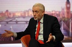 "Corbyn finally condemns Chavez 'He didn't shoot enough rich people, happy now?' -- In a statement from the Department of People's Truth, Jeremy Corbyn ""has not bowed to pressure of the Western lapdog media but instead led the World in supporting Workers"" and finally condemned Venezuelan President Hugo Chávez.  In a strongly worded statement, delivered by... --  -- http://rochdaleherald.co.uk/2017/08/03/corbyn-condemns-chavez-he-didnt-shoot-enough-rich-peopl"