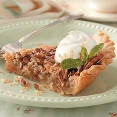Pinto bean pie with coconut and pecans. Another: http://www.mtnlaurel.com/recipes/441-pinto-bean-pie-a-rhubarb-jam.html