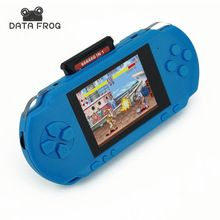 Like and Share if you want this  3 Inch 16 Bit PXP3 Slim Station Video Games Player Handheld Game +Free Game Card Console built-in 999999 Classic Games New 2016     Tag a friend who would love this!     FREE Shipping Worldwide     #ElectronicsStore     Buy one here---> http://www.alielectronicsstore.com/products/3-inch-16-bit-pxp3-slim-station-video-games-player-handheld-game-free-game-card-console-built-in-999999-classic-games-new-2016/