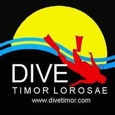 Dive Timor Lorosae (@DiveTimorLeste) | Twitter