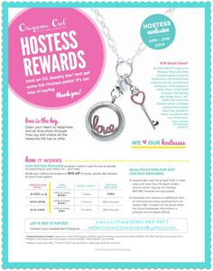 """Check out the Origami Owl Hostess Exclusive for April - June! Here it is in all it's pink glory! Pink """"love"""" window plate, pink crystal key dangle… I'm in love already! Contact me for a date to host your party so you can get in on this great deal! Lisa Litchfield, Origami Owl Independent Designer #48494. Email me at reflectionsintimestudios@yahoo.com or call (949) 484-9407 to reserve your jewelry bar date today!"""
