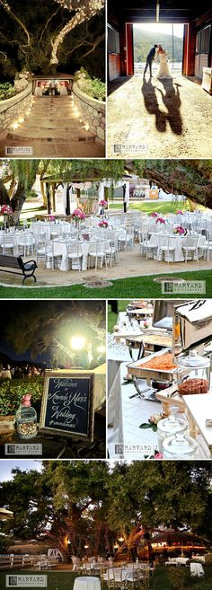 GIRACCI VINEYARDS | http://www.wedding-spot.com/venue/199/Giracci-Vineyards-and-Farms/