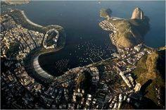Botafogo - Rio de Janeiro