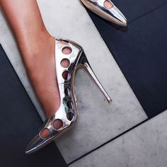 9a6d2493864c5f 26 Best Chaussure de soirée images in 2018 | Night out outfit, High ...