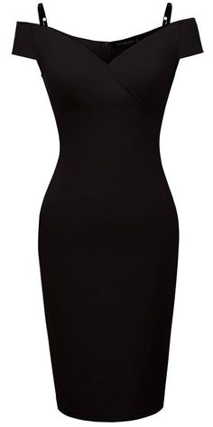 Buy Women's Vintage Elegant Printed Floral V-Neck Sling Dress - Black - and shop more latest Women's Dresses all over the world. Elegant Dresses, Sexy Dresses, Dress Outfits, Fashion Dresses, Party Dresses For Women, Pencil Dress, Cocktail Movie, Cocktail Sauce, Cocktail Shaker