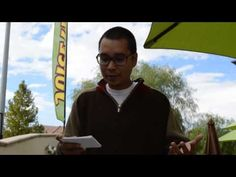 Payday loans next day photo 5