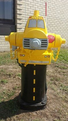 Fire Hydrant on Pinterest | Route 66, Fire and Missouri